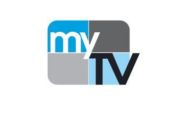 TV Channels |