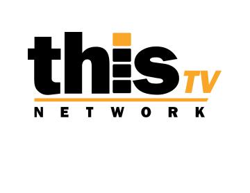 TV Channels -